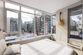 Photo 14: 405 1788 ONTARIO STREET in Vancouver: Mount Pleasant VE Condo for sale (Vancouver East)  : MLS®# R2495876