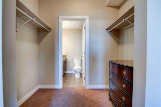 Photo 22: 306 8730 82 Avenue in Edmonton: Zone 18 Condo for sale : MLS®# E4265506