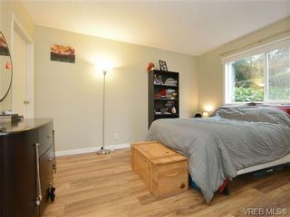 Photo 11: 106 1714 Fort St in VICTORIA: Vi Jubilee Condo for sale (Victoria)  : MLS®# 722480