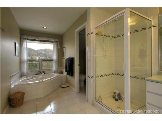 Photo 12: 880 Christina Place in Kelowna: Residential Detached for sale : MLS®# 10056050
