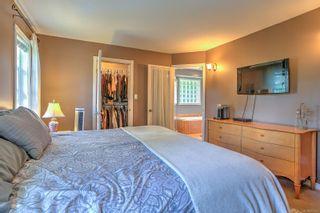 Photo 22: 6180 Thomson Terr in : Du East Duncan House for sale (Duncan)  : MLS®# 877411