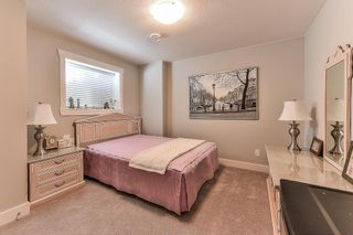 """Photo 15: 20937 80 Avenue in Langley: Willoughby Heights Condo for sale in """"AMBIANCE"""" : MLS®# R2312450"""