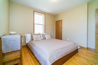 Photo 18: SOLD in : Woodhaven Single Family Detached for sale : MLS®# 1516498