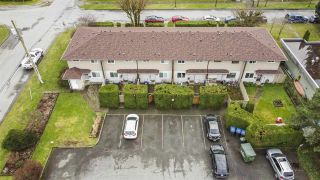 Photo 5: 5 2023 MANNING Avenue in Port Coquitlam: Glenwood PQ Townhouse for sale : MLS®# R2533571