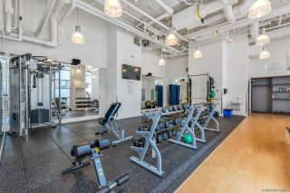 Photo 21: 2306 1351 CONTINENTAL Street in Vancouver: Downtown VW Condo for sale (Vancouver West)  : MLS®# R2517388