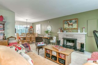 """Photo 8: 11507 93 Avenue in Delta: Annieville House for sale in """"Annieville"""" (N. Delta)  : MLS®# R2505607"""
