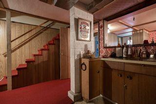 Photo 15: 4094 DELBROOK Avenue in North Vancouver: Upper Delbrook House for sale : MLS®# R2310254