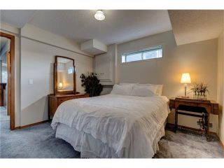 Photo 27: 216 CITADEL HILLS Place NW in Calgary: Citadel House for sale : MLS®# C4072554