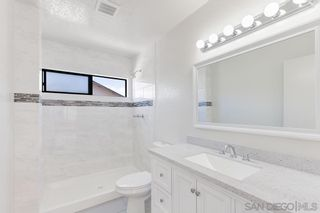 Photo 28: CLAIREMONT House for sale : 5 bedrooms : 4055 Raffee Dr in San Diego