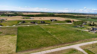 Photo 10: 56088 Ridgeview Drive E: Rural Foothills County Residential Land for sale : MLS®# A1107787
