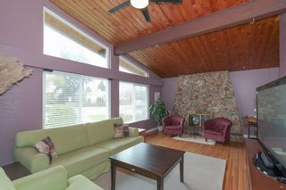 Photo 3: 9951 SEACOTE Road in Richmond: Ironwood House for sale : MLS®# R2155738