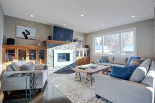 Photo 17: 2031 52 Avenue SW in Calgary: North Glenmore Park Detached for sale : MLS®# A1059510