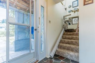 Photo 34: 2355 Wild Dove Rd in : Na Diver Lake House for sale (Nanaimo)  : MLS®# 874167