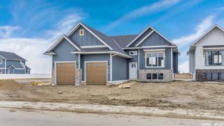 Photo 29: 704 Scott Crescent in Warman: Residential for sale : MLS®# SK851150