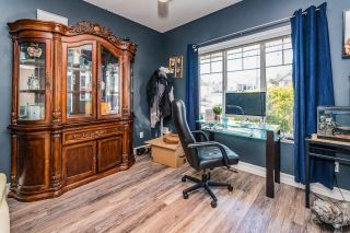 Photo 11: 32957 PHELPS Avenue in Mission: Mission BC House for sale : MLS®# R2597785