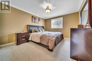 Photo 23: 438 ROBERT FERRIE DR in Kitchener: House for sale : MLS®# X5229633