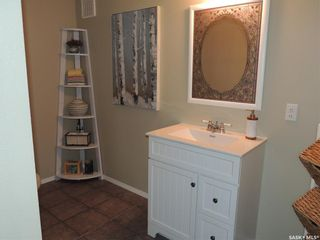 Photo 46: 109 Sunset Drive in Estevan: Residential for sale (Estevan Rm No. 5)  : MLS®# SK855278