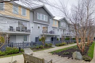 Photo 24: 99 5550 ADMIRAL Way in Ladner: Neilsen Grove Townhouse for sale : MLS®# R2560797