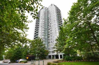 "Photo 20: 905 10082 148 Street in Surrey: Guildford Condo for sale in ""Stanley"" (North Surrey)  : MLS®# R2380833"