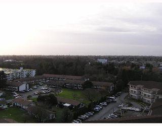 """Photo 7: 1201 6080 MINORU Boulevard in Richmond: Brighouse Condo for sale in """"HORIZON"""" : MLS®# V645312"""