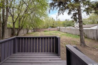 Photo 23: 218 S Avenue South in Saskatoon: Pleasant Hill Residential for sale : MLS®# SK859880