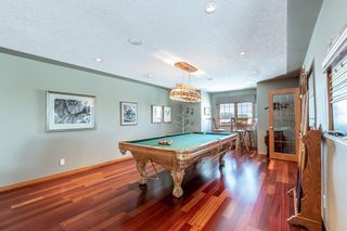 Photo 38: 458 Riverside Green NW: High River Detached for sale : MLS®# A1069810