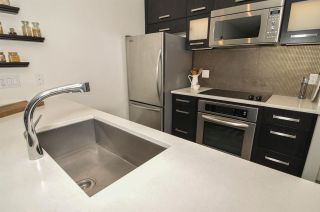 Photo 7: 311 3333 MAIN STREET in Vancouver: Main Condo for sale (Vancouver East)  : MLS®# R2393428