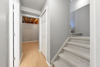 Photo 36: 825 MCALLISTER Crescent in Edmonton: Zone 55 House for sale : MLS®# E4262394