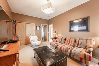 Photo 12: Balon Acreage in Dundurn: Residential for sale (Dundurn Rm No. 314)  : MLS®# SK865454