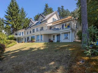 Photo 43: 9594 Ardmore Dr in : NS Ardmore House for sale (North Saanich)  : MLS®# 883375