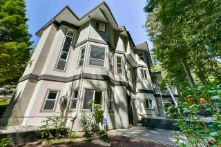 Photo 15: 1803 CAMELBACK Court in Coquitlam: Westwood Plateau House for sale : MLS®# R2380832