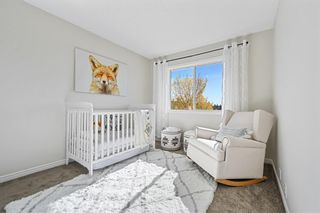Photo 18: 7 Silvergrove Close NW in Calgary: Silver Springs Row/Townhouse for sale : MLS®# A1150869