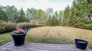 Photo 2: 53153 RGE RD 213: Rural Strathcona County House for sale : MLS®# E4260654