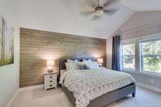 """Photo 15: 13589 NELSON PEAK Drive in Maple Ridge: Silver Valley 1/2 Duplex for sale in """"NELSONS PEAK"""" : MLS®# R2599049"""