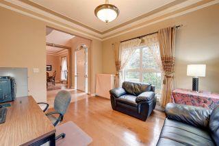 Photo 6: 11705 71A Avenue in Edmonton: Zone 15 House for sale : MLS®# E4245212