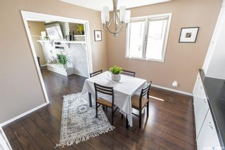 Photo 8: 275 Browning Street in Southey: Residential for sale : MLS®# SK852175