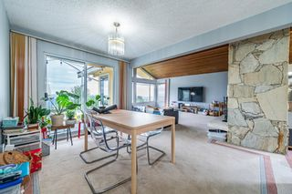 Photo 12: 1070 CRESTLINE Road in West Vancouver: British Properties House for sale : MLS®# R2617671