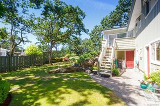 Photo 24: 1273 Fairlane Terr in Saanich: SE Maplewood House for sale (Saanich East)  : MLS®# 845075