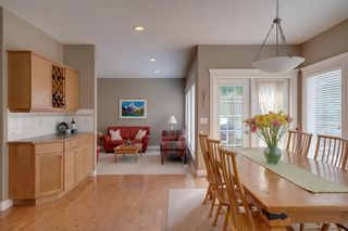 Photo 13: 140 Strathlea Place SW in Calgary: Strathcona Park Detached for sale : MLS®# A1145407