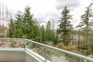 Photo 11: # 414 6735 STATION HILL CT in Burnaby: South Slope Condo for sale (Burnaby South)  : MLS®# V1056659
