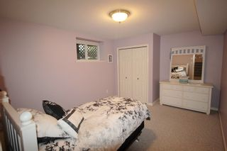 """Photo 16: 5159 223B Street in Langley: Murrayville House for sale in """"Hillcrest"""" : MLS®# R2171418"""