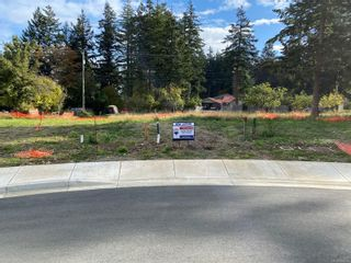 Photo 2: Lt13 1170 Lazo Rd in : CV Comox (Town of) Land for sale (Comox Valley)  : MLS®# 856205