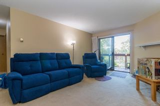 Photo 2: 308 79 W Gorge Rd in : SW Gorge Condo for sale (Saanich West)  : MLS®# 885912