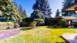 Photo 25: 801 REED Road in Gibsons: Gibsons & Area House for sale (Sunshine Coast)  : MLS®# R2493717