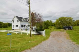 Photo 2: 13984 County 29 Road in Trent Hills: Warkworth House (2-Storey) for sale : MLS®# X5304146
