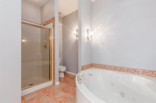 Photo 15: 93 99 Christie Point SW in Calgary: Christie Park Semi Detached for sale : MLS®# A1076516