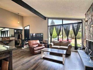 Photo 7: 13524 128 Street in Edmonton: Zone 01 House for sale : MLS®# E4242265