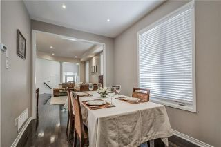 Photo 9: 5172 Littlebend Drive in Mississauga: Churchill Meadows House (2-Storey) for sale : MLS®# W3586431