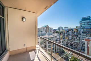 Photo 21: 1010 845 Yates St in : Vi Downtown Condo for sale (Victoria)  : MLS®# 860995