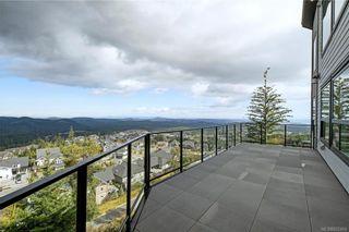 Photo 4: 2198 Navigators Rise in Langford: La Bear Mountain House for sale : MLS®# 832464